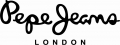 Brand Pepe Jeans