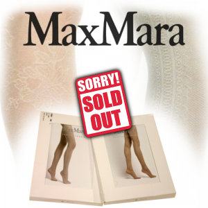 Stock clothes Women hosiery stock image sold