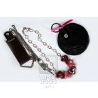 Mixed various accessories (Customisable) photo #21
