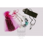 Mixed various accessories (Customisable) photo #18