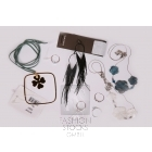 Mixed various accessories (Customisable) photo #6