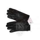 Men's natural leather gloves A/W photo #4