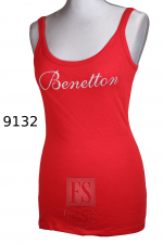 Image - No: 9132 Red