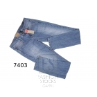 Jeans overstock photo #1