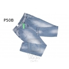 Jeans overstock photo #2