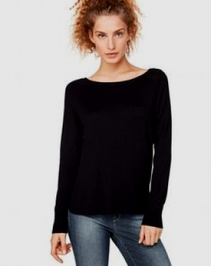 Stock clothes Sweater for autumn (take all) image