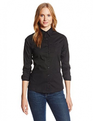 Stock clothes A/W Woman shirts  image