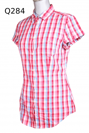 Stock clothes Women shirts 2 image