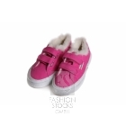 Girls shoes photo #4