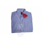 Shirts for men (4 colours) photo #1