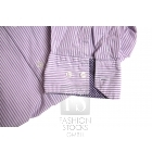 Shirts for men (4 colours) photo #9