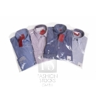 Shirts for men (4 colours) photo #2