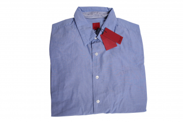 Shirts for men (4 colours) Image