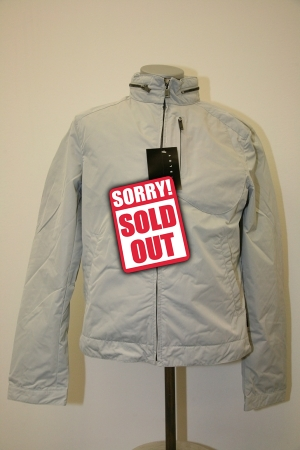 Stock clothes Man (2010-2011) image sold
