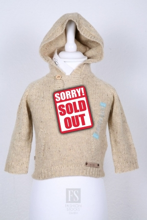 Stock clothes Mix (2011-12 A/W) image sold