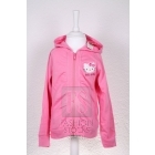 Kids clothing (Autumn/Winter 2011-2012) photo #8