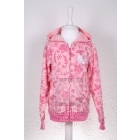 Kids clothing (Autumn/Winter 2011-2012) photo #7