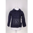 Kids clothing (Autumn/Winter 2011-2012) photo #18