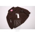 Kids clothing (Autumn/Winter 2011-2012) photo #32
