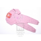Kids clothing (Autumn/Winter 2011-2012) photo #39