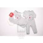 Kids clothing (Autumn/Winter 2011-2012) photo #42