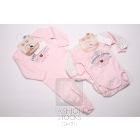 Kids clothing (Autumn/Winter 2011-2012) photo #40