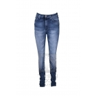 Women Nudie jeans (Superslim)  photo #3