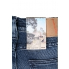 Women Nudie jeans (Superslim)  photo #2