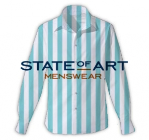 Stock clothes Longsleeve shirts image